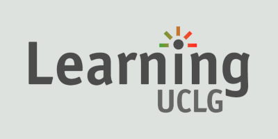 www.learning.uclg.org/