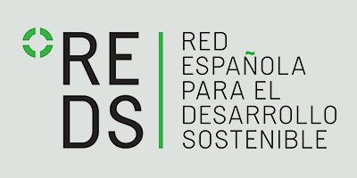 www.reds-sdsn.es