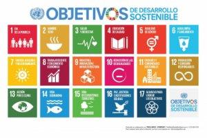 Transformar el mundo empieza en tu municipio: 4 años de…