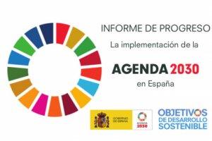 La Agenda 2030 en España: así es la foto de…