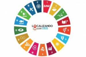 ¿Por qué los gobiernos locales pueden dar un impulso definitivo…