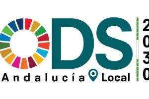 Entidades, gobiernos locales y diputaciones aprueban la Declaración de adhesión…